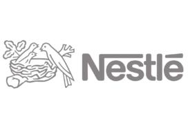 Nestle Redemption