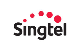 singtel-logo-272x182
